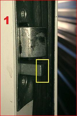Click image for larger version  Name:deadbolt.JPG Views:123 Size:49.7 KB ID:61716