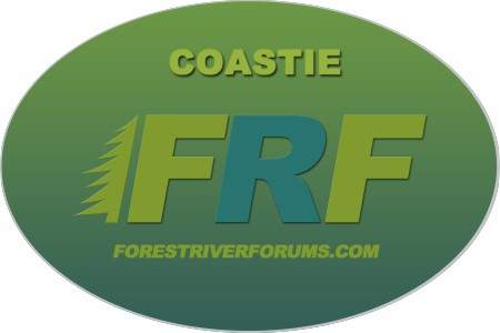 Click image for larger version  Name:FRF Decal.jpg Views:309 Size:22.2 KB ID:61881