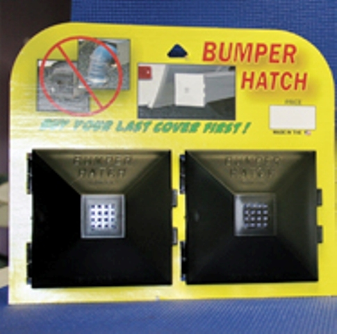 Click image for larger version  Name:Bumper hatch.jpg Views:233 Size:105.0 KB ID:61929