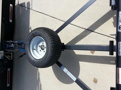 Click image for larger version  Name:Acme_Tow_Dolly_Spare_Tire.jpg Views:155 Size:387.4 KB ID:61945