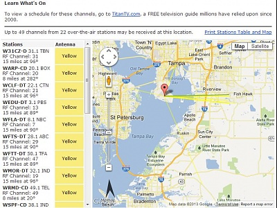 Click image for larger version  Name:Antennaweb Roadmap Wide angle.JPG Views:98 Size:112.8 KB ID:62375