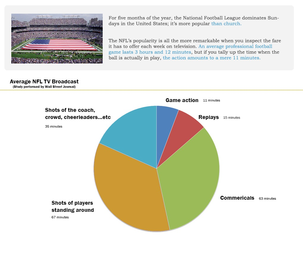 Click image for larger version  Name:football.jpg Views:71 Size:141.8 KB ID:62392