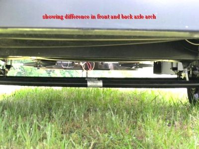 Click image for larger version  Name:Christy Axle 7-1.jpg Views:87 Size:46.1 KB ID:6249