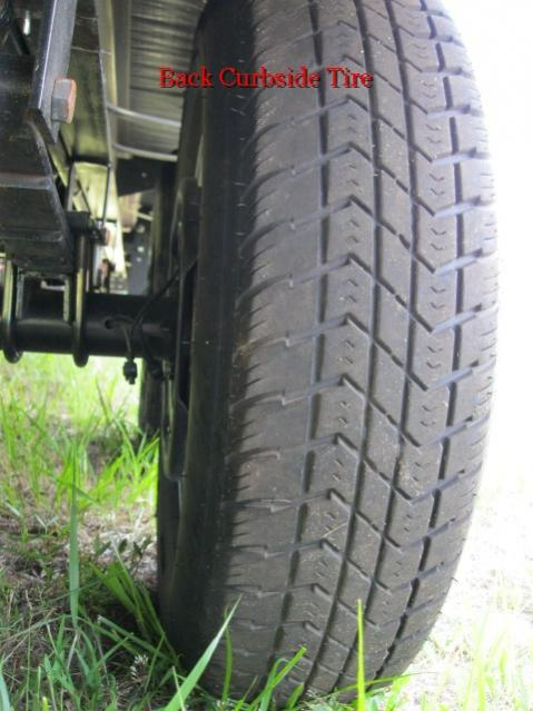 Click image for larger version  Name:Christy tire 1.jpg Views:75 Size:47.6 KB ID:6250