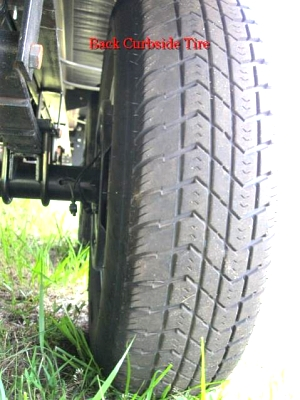 Click image for larger version  Name:Christy tire 1.jpg Views:83 Size:47.6 KB ID:6250