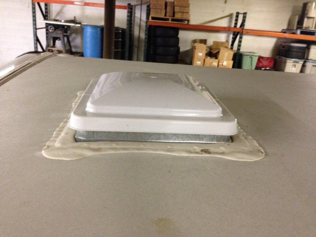 Click image for larger version  Name:Roof Vent.jpg Views:122 Size:305.0 KB ID:62554