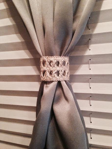 Click image for larger version  Name:burlap handmade tie backs.jpg Views:107 Size:27.1 KB ID:62980