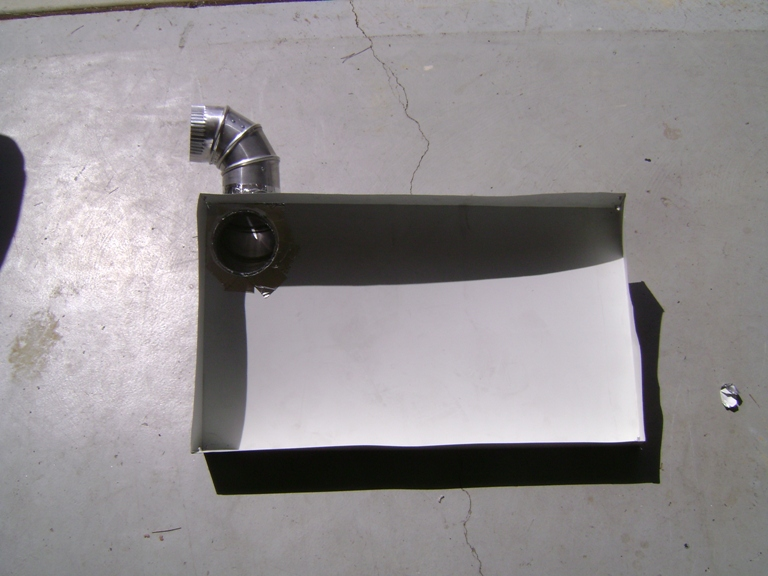 Click image for larger version  Name:Elbows mounted ready to install.JPG Views:108 Size:184.2 KB ID:63009