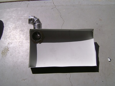 Click image for larger version  Name:Elbows mounted ready to install.JPG Views:119 Size:184.2 KB ID:63009