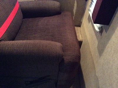 Click image for larger version  Name:recline chair 2.jpeg Views:150 Size:116.5 KB ID:63070