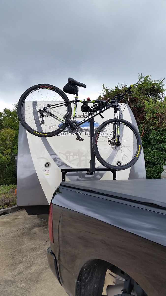 Click image for larger version  Name:bikebunk1.jpg Views:503 Size:267.3 KB ID:63157