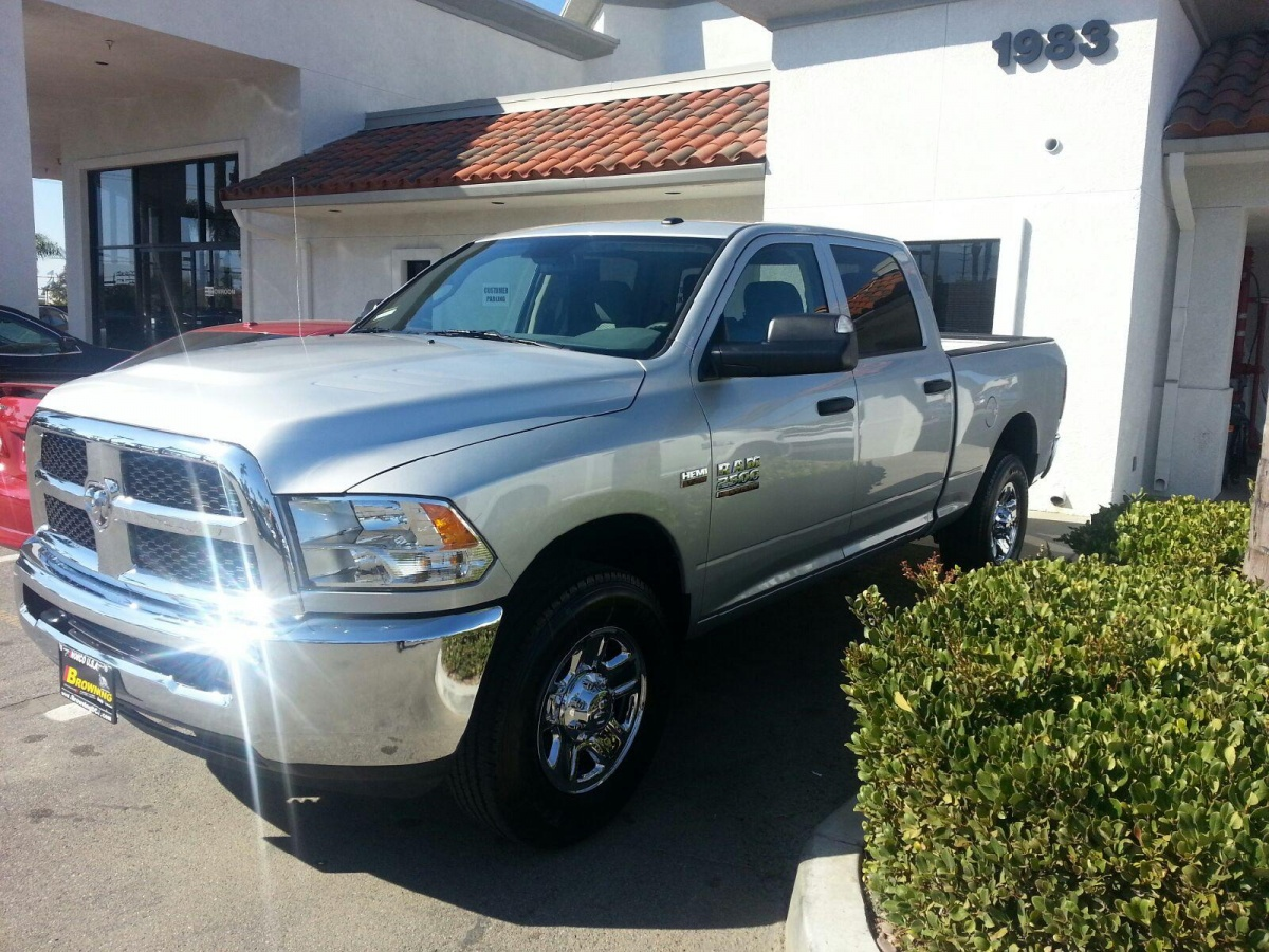 Click image for larger version  Name:Ram Truck 1.jpg Views:253 Size:422.8 KB ID:63470