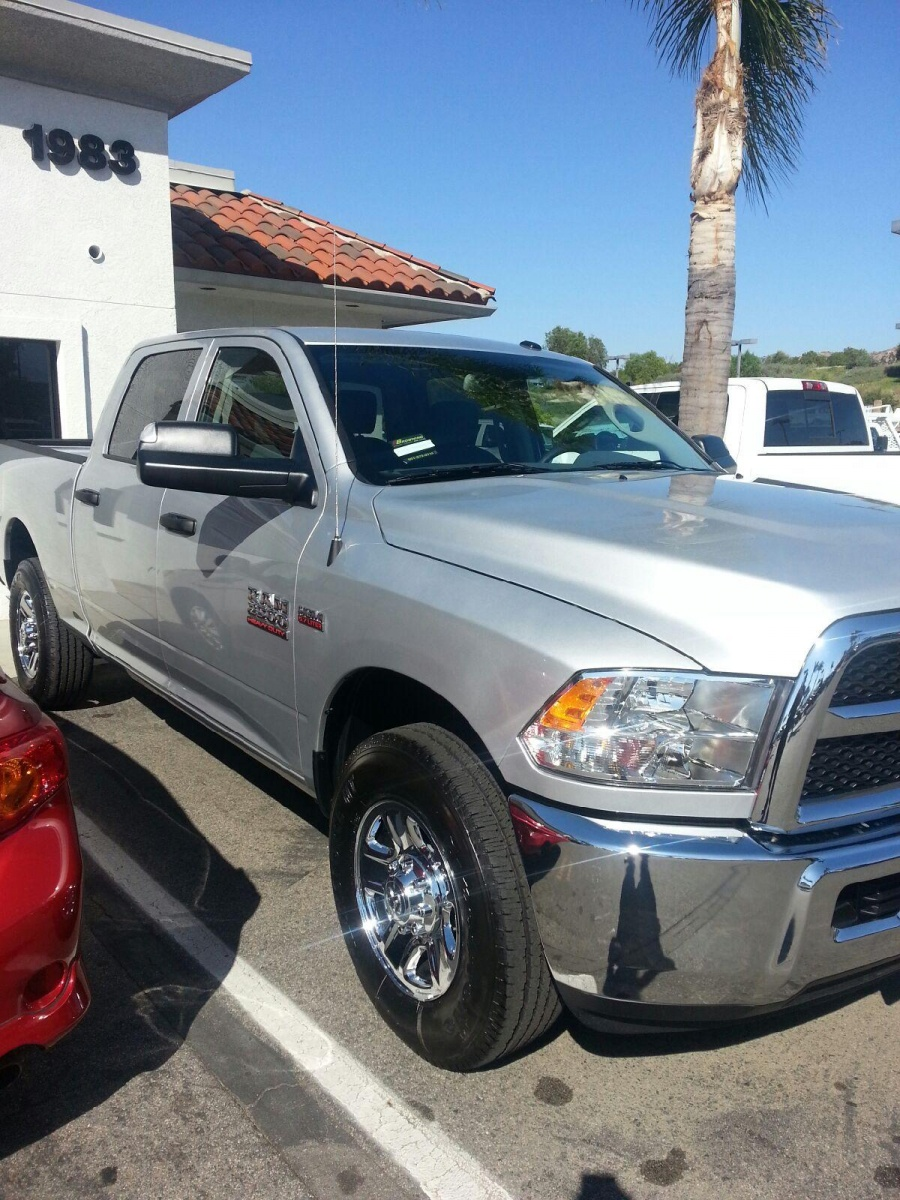 Click image for larger version  Name:Ram Truck 2.jpg Views:250 Size:406.6 KB ID:63471
