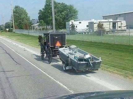 Click image for larger version  Name:Amish towing.jpg Views:203 Size:39.4 KB ID:63519