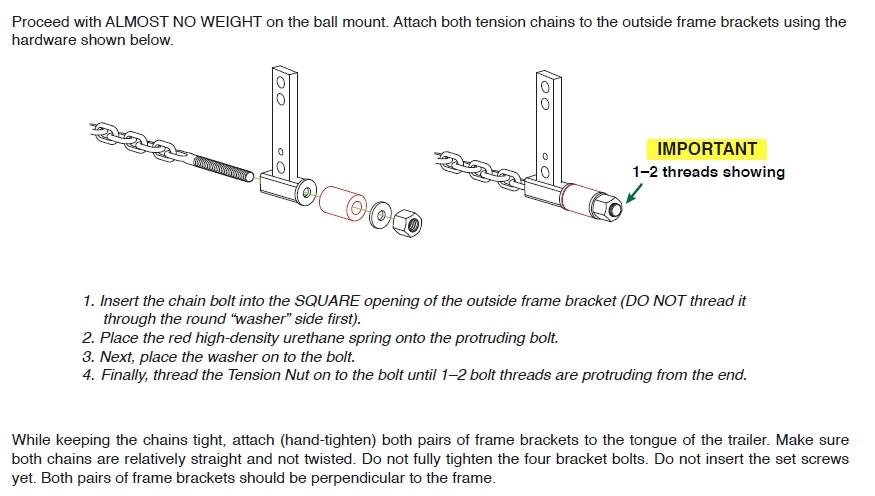 Click image for larger version  Name:bracket installation.jpg Views:57 Size:115.4 KB ID:63627