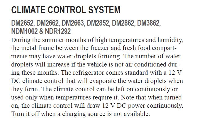 Click image for larger version  Name:Climate Control Instructions.JPG Views:144 Size:84.9 KB ID:63834