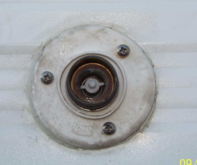 Click image for larger version  Name:check valve.jpg Views:129 Size:30.9 KB ID:64294