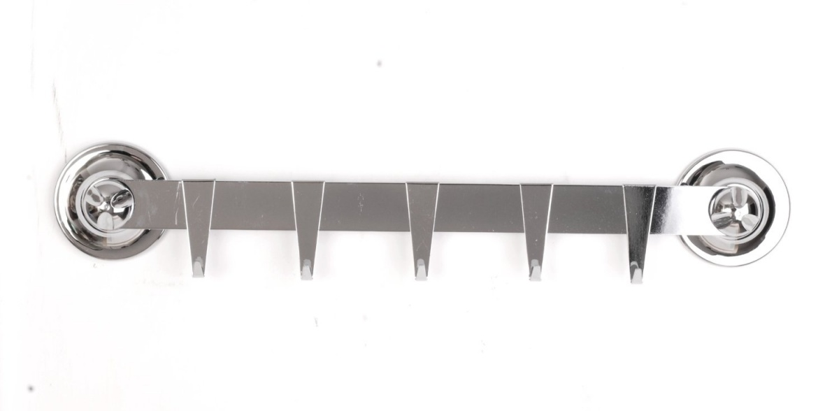 Click image for larger version  Name:MultiPurpose Rail and Hooks.jpg Views:755 Size:57.2 KB ID:64315