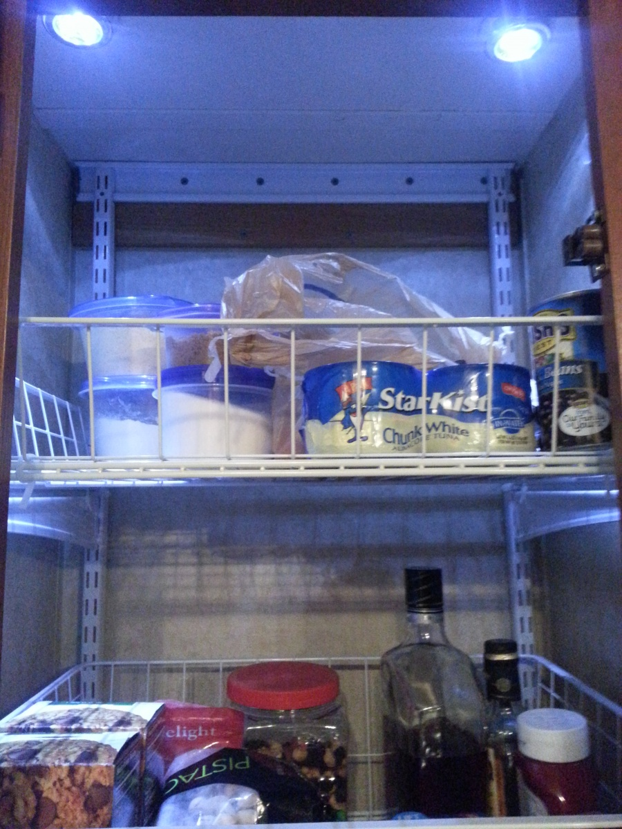Click image for larger version  Name:New Pantry with IKEA.jpg Views:741 Size:387.4 KB ID:64320