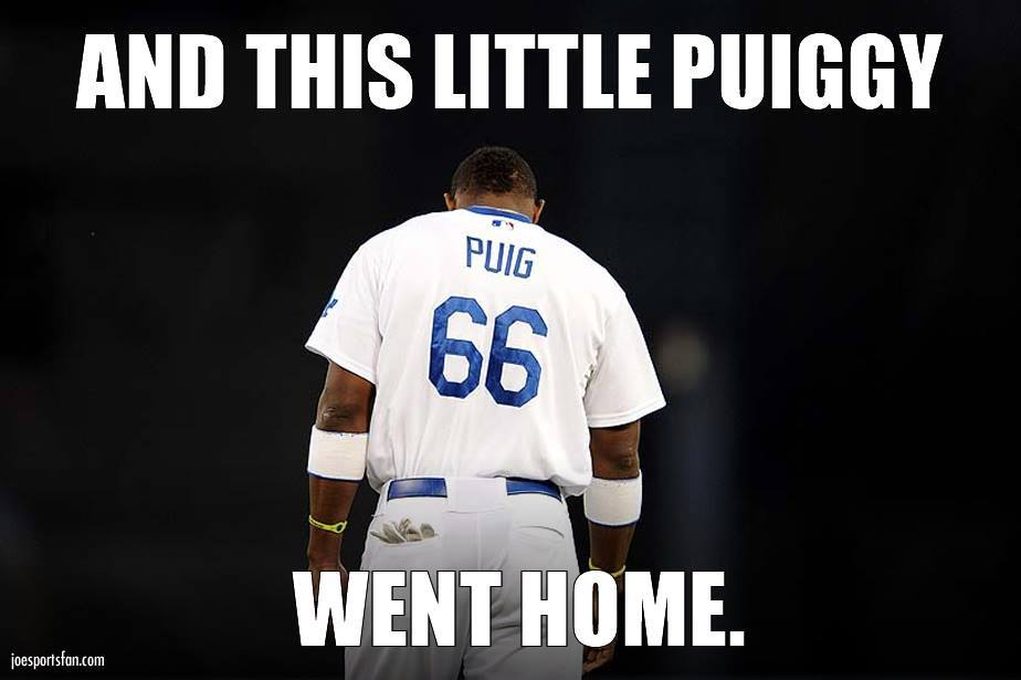 Click image for larger version  Name:Puig.jpg Views:77 Size:39.8 KB ID:64406