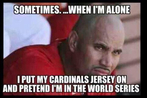 Click image for larger version  Name:pujols.jpg Views:73 Size:22.8 KB ID:64437