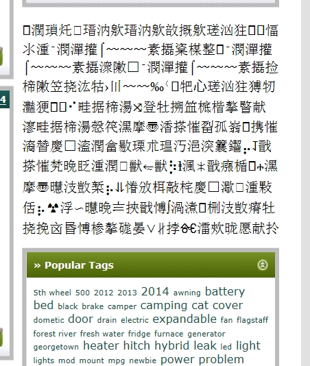 Click image for larger version  Name:chinese 3.jpg Views:84 Size:250.5 KB ID:64458