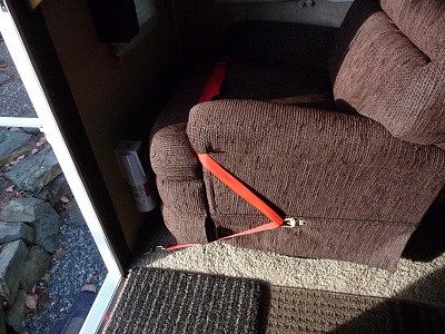 Click image for larger version  Name:Chair straps.jpg Views:141 Size:492.9 KB ID:64465
