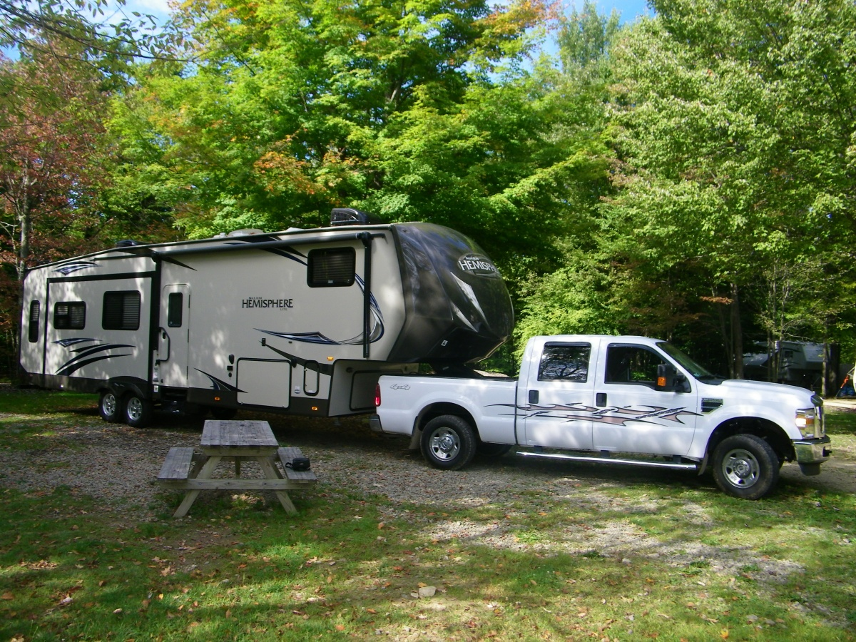 Click image for larger version  Name:new camper.jpg Views:53 Size:617.2 KB ID:64675