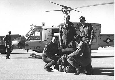 Click image for larger version  Name:Survival Training Uinta Mountains Utah 1978.jpg Views:208 Size:327.2 KB ID:64719