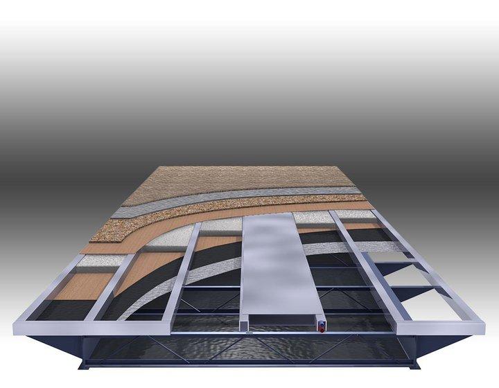 Click image for larger version  Name:Sanibel Floor Construction.jpg Views:152 Size:50.0 KB ID:6499
