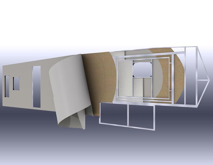 Click image for larger version  Name:Sanibel Wall Construction.jpg Views:128 Size:32.6 KB ID:6501