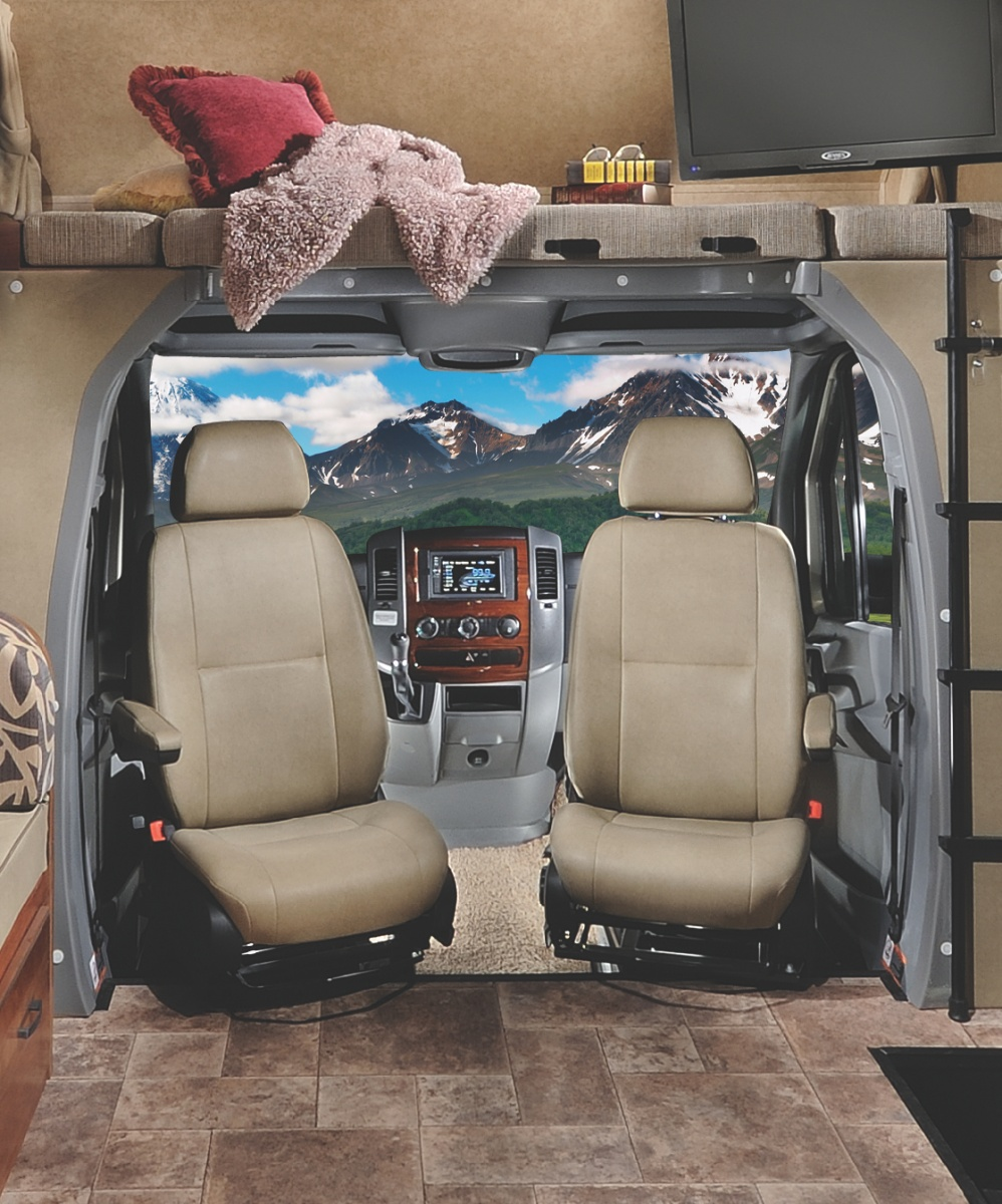 Click image for larger version  Name:MBS_24 swivel seats.jpg Views:278 Size:367.2 KB ID:65408