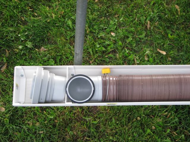 Click image for larger version  Name:Sewer Hose #4.JPG Views:195 Size:270.2 KB ID:65545