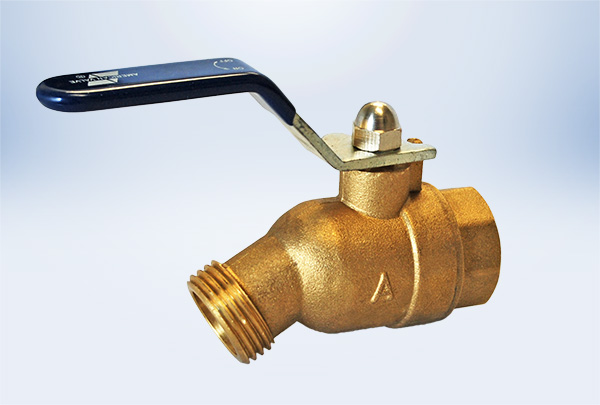 Click image for larger version  Name:ball valve.jpg Views:130 Size:51.7 KB ID:65601