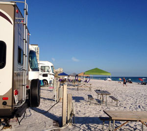 Name:  beach_front.jpg Views: 1558 Size:  23.5 KB