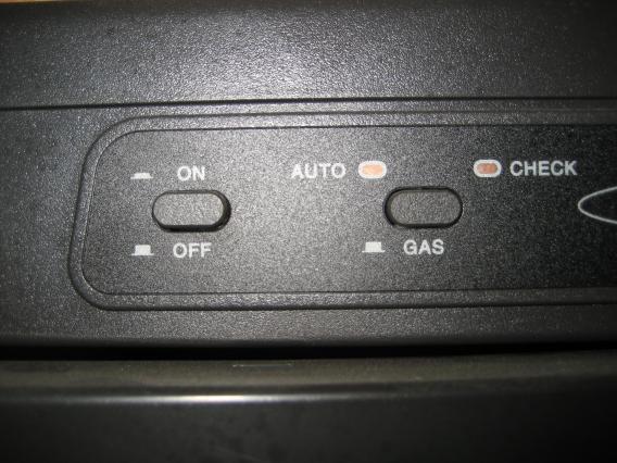 Click image for larger version  Name:Fridge Controls 003.jpg Views:91 Size:46.4 KB ID:6594