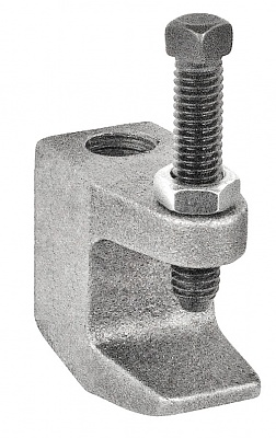 Click image for larger version  Name:Beam Clamp.jpg Views:222 Size:83.7 KB ID:65967