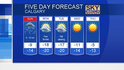 Click image for larger version  Name:600_cgy_5day_calgary.jpg Views:156 Size:46.5 KB ID:66096