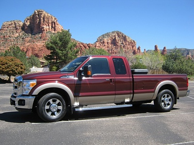 Click image for larger version  Name:Truck 066.jpg Views:204 Size:298.9 KB ID:66139