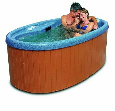 hot tub in xlr 380 amp page 2 forest river forums. Black Bedroom Furniture Sets. Home Design Ideas