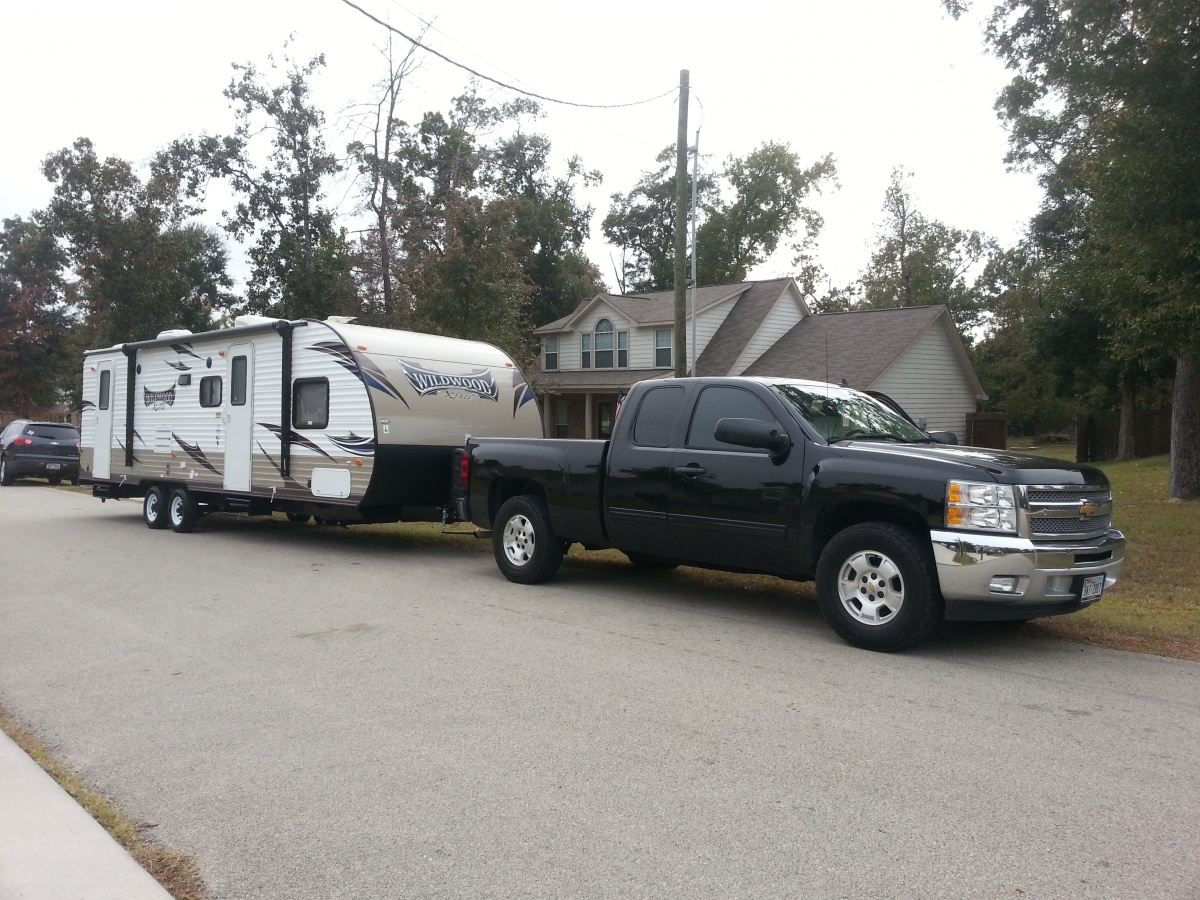 Click image for larger version  Name:My Truck.jpg Views:227 Size:443.2 KB ID:66330