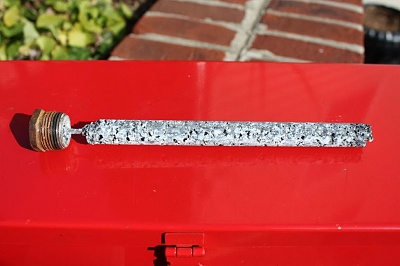 Click image for larger version  Name:Water Heater element.jpg Views:118 Size:58.1 KB ID:66356