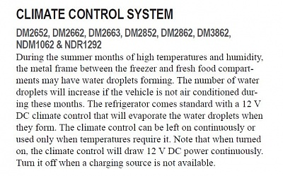 Click image for larger version  Name:Climate Control Instructions.JPG Views:112 Size:84.9 KB ID:66399