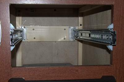 Click image for larger version  Name:Inside Cabinet.jpg Views:163 Size:95.4 KB ID:66764