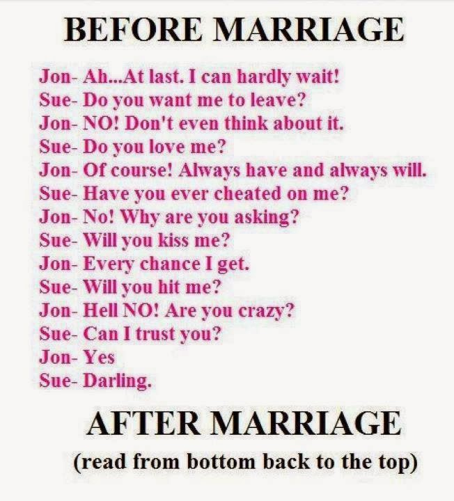 Click image for larger version  Name:before and after marriage.jpg Views:394 Size:85.3 KB ID:66807