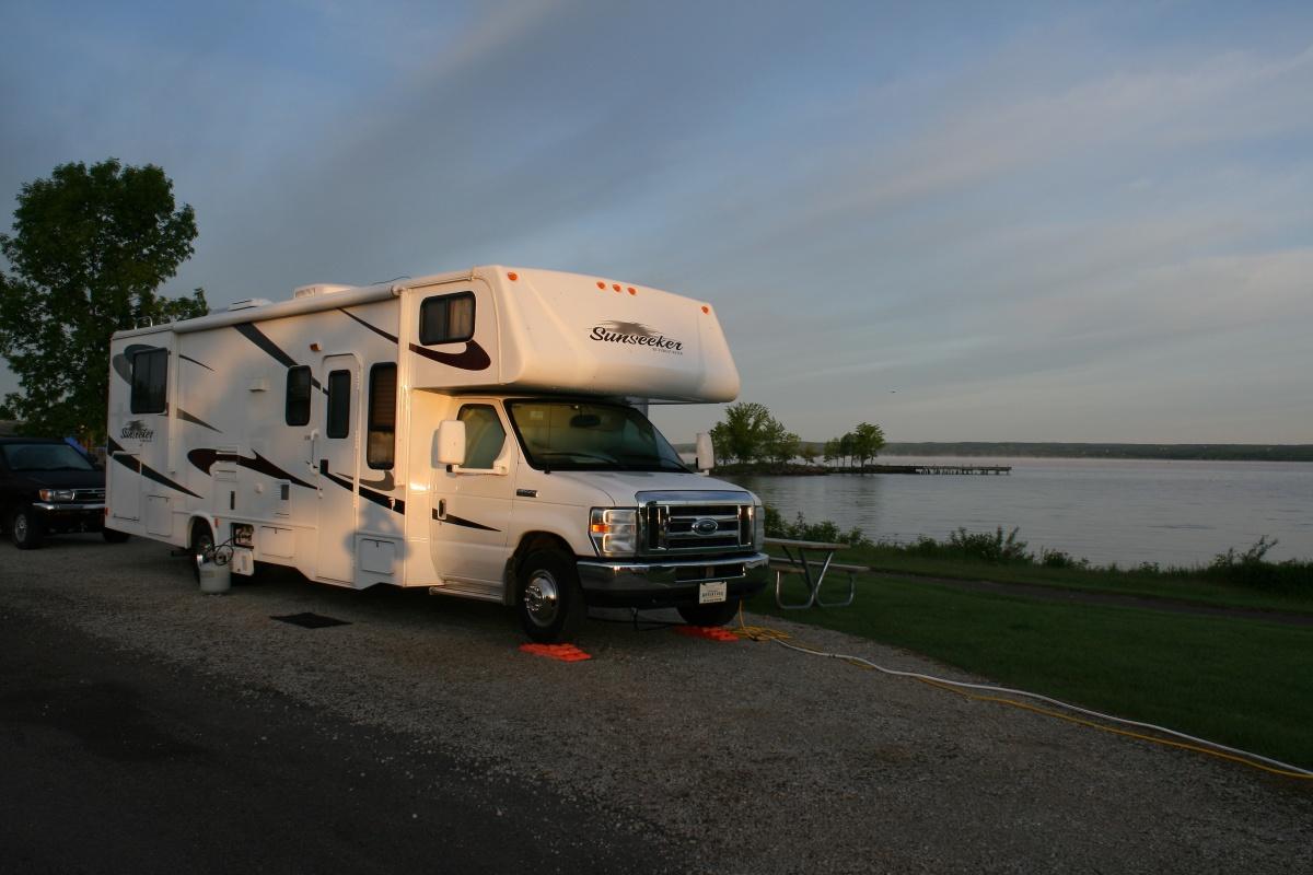 Click image for larger version  Name:Camper Ashland WI on Lake Superior IMG_2131.jpg Views:79 Size:242.7 KB ID:66953
