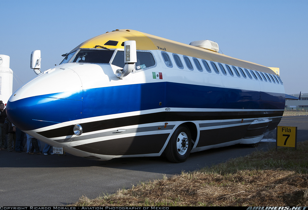 Click image for larger version  Name:RV-Made-From-Jet.jpg Views:106 Size:305.5 KB ID:67061