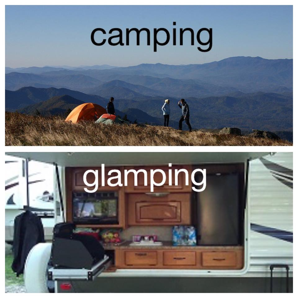 Click image for larger version  Name:reissue camping glamping.jpg Views:194 Size:80.9 KB ID:67071