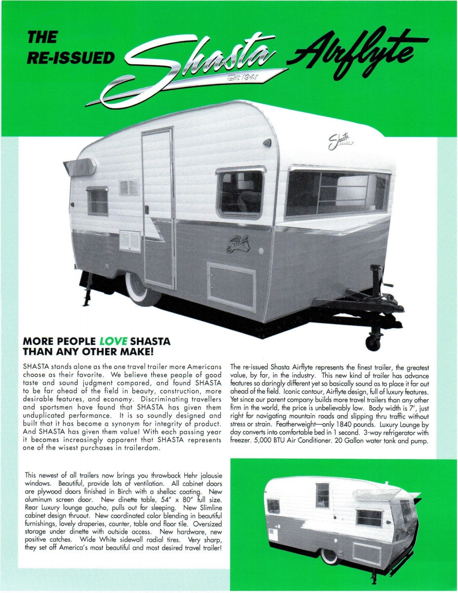Click image for larger version  Name:SHASTA AIRFLYTE PAGE 1.jpg Views:151 Size:470.5 KB ID:67194