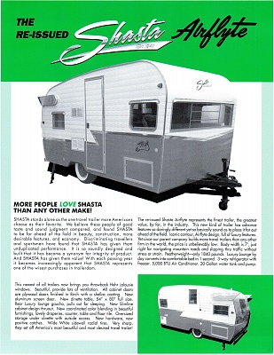Click image for larger version  Name:SHASTA AIRFLYTE PAGE 1.jpg Views:172 Size:470.5 KB ID:67194
